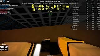 roblox strucid glitches working bouncer fly glitch easy