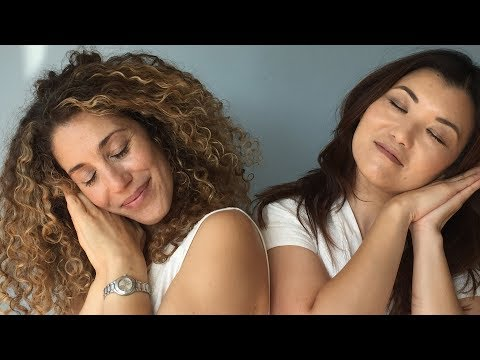 Easy Natural Treatments for Deeper, Better, More Restful Sleep!