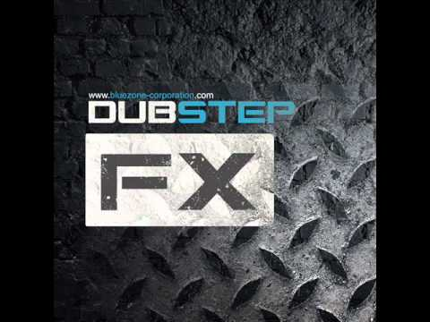 Dubstep FX Samples, Boom SFX, Impacts Sound Effects, Dubstep Sample Pack