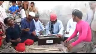 Funny Balochi Song