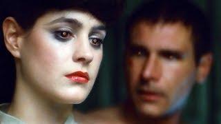 The Ending Of Blade Runner Explained