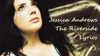 jessica andrews ain t that life
