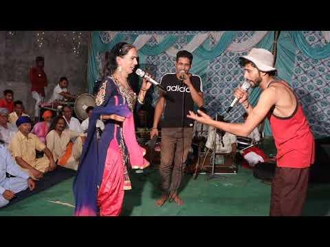 Xxx Mp4 Naklan At Kamam Jassi Duggal Nakal Parti Aur Jai Peera Di Punjab Studio Part 02 03 3gp Sex