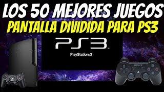 INYECTAR JUEGOS A PS3 OFW 4 84/4 83/4 82/4 81 (CUALQUIER MODELO