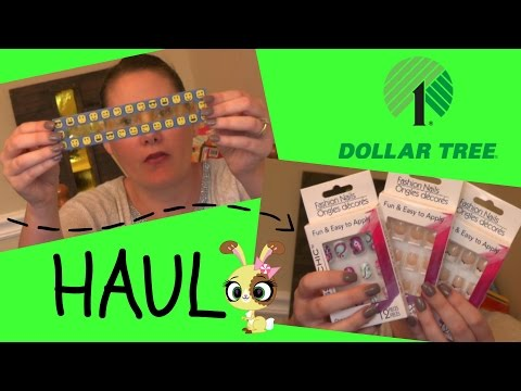 Dollar Tree Haul! Homeschooling/Kindergarten and Planner HAUL