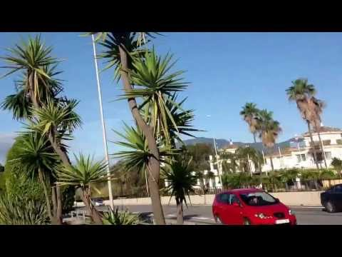Opposite Marriott Vacation Club Playa Andaluza is Fab Timeshare Resales to Buy or Sell timeshare