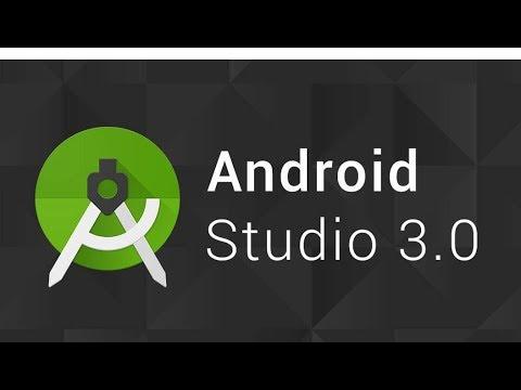 How to install Android studio @UBUNTU 😬😬