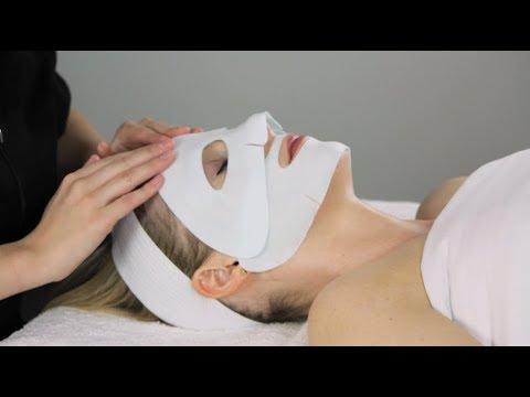 HydroPeptide Intense Refresh Facial