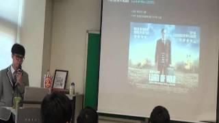 Download 하나고5기 강세황 강연 공감이란 Video