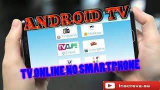 mega android pe Videos - Veso club Online watch