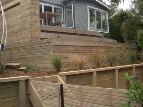 Home Renovations Dunedin - Deckman Dunedin NZ