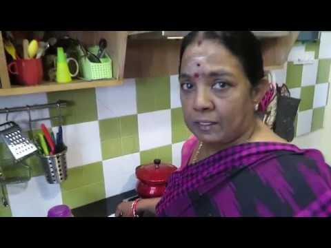 Gothumai Idly and Dosai /Healthy gothumai Idly and dosai/Sivakasi Samayal/ Recipe - 487
