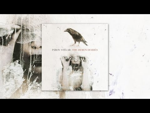 Parov Stelar - Keep This Fire Burning (Official Audio)