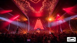 Armin van Buuren live at Tomorrowland 2018 (ASOT Stage)