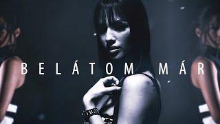 MARIO - Belátom már - OFFICIAL MUSIC VIDEO