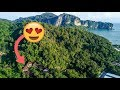 BEAUTIFUL RESORTS in KRABI THAILAND - Pakasai + Red Ginger Resort - Vlog Ep 5