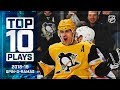 The Best Spin o rama Plays From The 2018 19 NHL Season