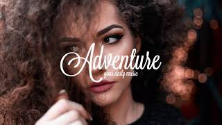 Ciara - Dance Like Were Making Love (Mustafa Guney Remix )