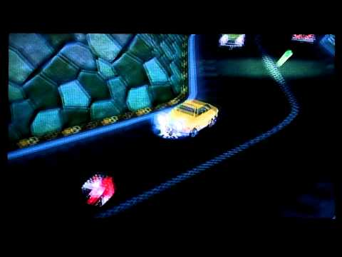 Evading a POW block in Mario Kart Wii gives you immunity for a few seconds.