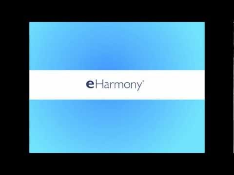 eHarmony Free Trial - Join for FREE!