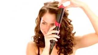 How To Create 4 Different Looks with Remington Stylist Multi Style!