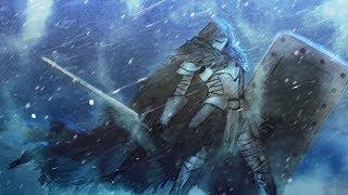 Epic Emotional Heroic Music: ARGONAUT | by Jo Blankenburg (Position Music)