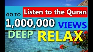 Listen to the Quran for Relax &  Beat Insomnia & peace of mind & discover Islam 9