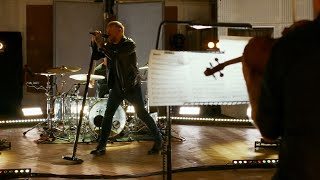 "Architects - ""Animals"" (Orchestral Version) - Live at Abbey Road"