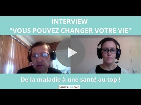 #12 Interview Arthur Boorman