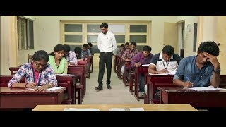 Repeat Raja Tamil Comedy Short Film  2017