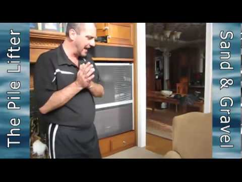 Carpet Cleaning Sarasota FL | How to Get Sand Out of Carpet | 888-883-3359   Like New Cleaning