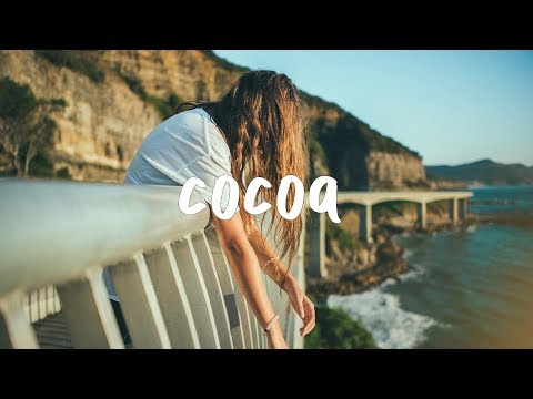 Finding Hope - Cocoa (Lyric Video)
