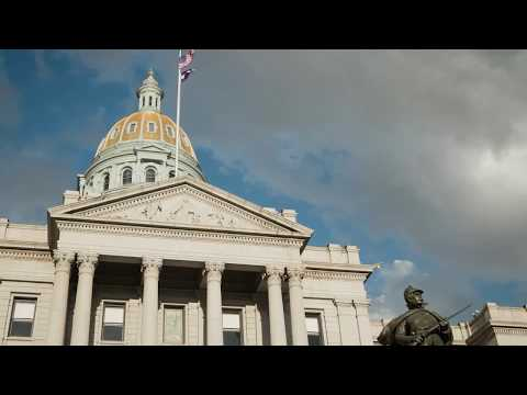 The Benefits of Being a Colorado REALTOR®