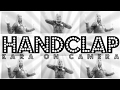 Handclap Fitz And The Tantrums Kara On Camera TOP FEATURE mp3