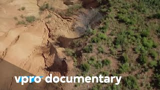 Regreening the planet - (VPRO documentary - 2012)