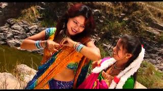 HD भौजी रे जवानी हमार | Bhoji Re Jawani Hamar | Bhojpuri Hot Song भोजपुरी सेक्सी गाना