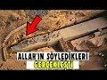 Download  Kuran'ı Kerim'de Bahsedilen Bilimsel Gizli Gerçekler MP3,3GP,MP4