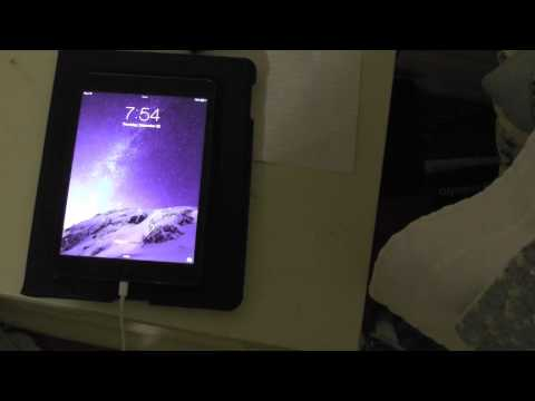 How To Use 'Hey Siri' Without Charging (NO JAILBREAK)