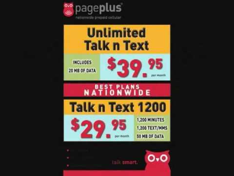 Buy bulk used cell phones