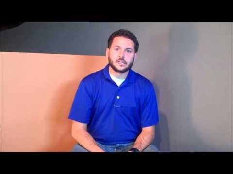 pain management doctors colorado springs