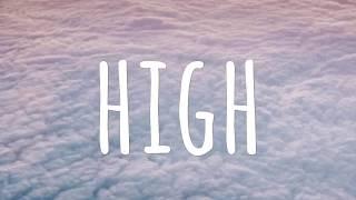 High // HRVY