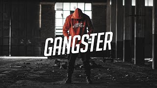 Gangster Rap Mix | Swag Rap/HipHop Music Mix 2020