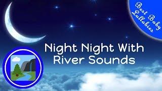 Lullabies Songs To Put A Baby To Sleep Lyrics Baby Lullaby Lullabies Bedtime  Music To Go To Sleep