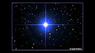 A Estrela da Manhã - HaKochav Shachar - הכוכב שחר
