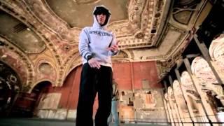 Shady CXVPHER - Eminem Freestyle