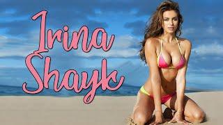 Irina Shayk Russian Super Hot model