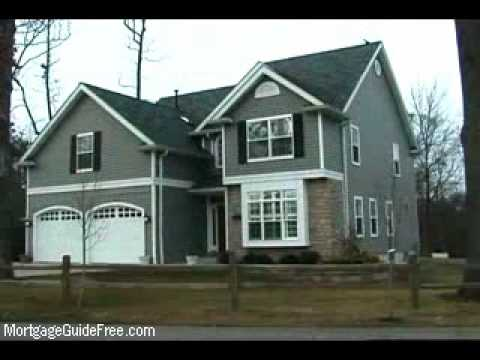 How to Find a Reliable Mortgage Refinance Lender