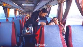 Download Sirin Baran ( SIRBAR ) 💕 Video