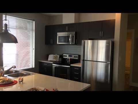 1000 South Broadway Apartments Denver Colorado