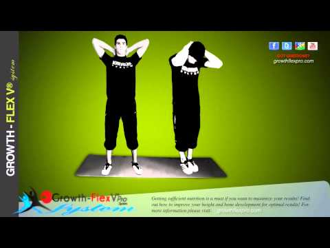 Grow Taller 4 Smarts 5.3 | Height Increase Free E-Book Download 4 Idiots